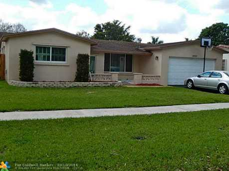 10530 NW 3rd St - Photo 1