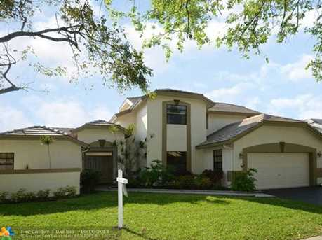 1865 NW 105th Ave - Photo 1