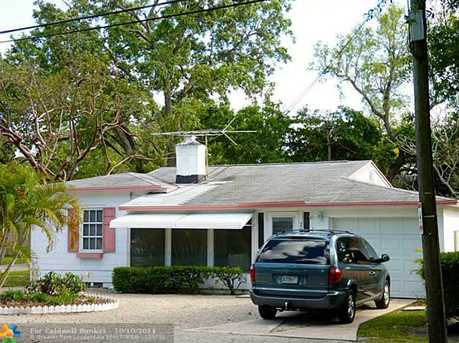 1000 SW 8th St - Photo 1