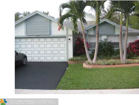 12125 NW 33rd St - Photo 1