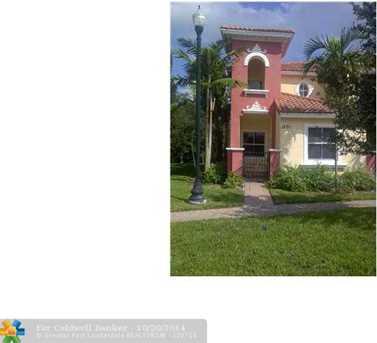 2912 Hidden Hills Rd, Unit # 1201 - Photo 1