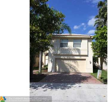 1934 SW 149th Ave - Photo 1