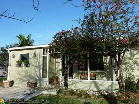 5340 NW 1st Ave - Photo 1