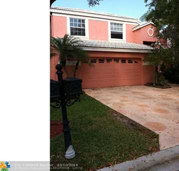 5304 NW 106th Dr - Photo 1