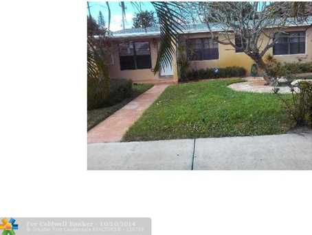 2971 NW 186th Ter - Photo 1