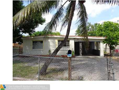 6043 SW 40th Ct - Photo 1