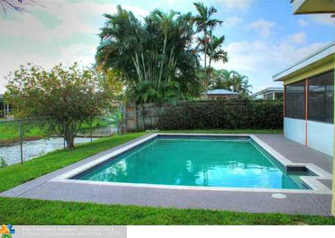 4440 NW 19th Ave - Photo 1