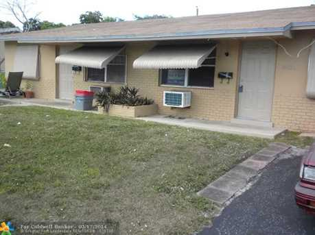 5301 NW 15th Ct - Photo 1