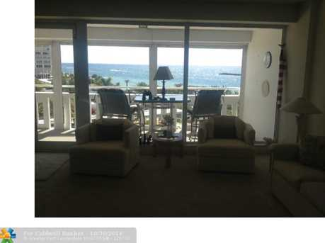 2000 S Ocean Dr, Unit # 605 - Photo 1