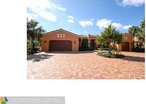 12288 NW 69th Ct - Photo 1