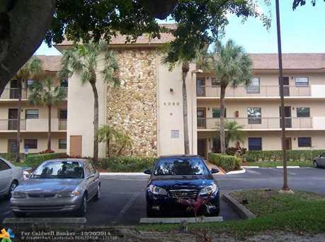 6080 N Sabal Palm Blvd, Unit # 209 - Photo 1
