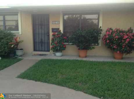 5210 SW 106th Ave - Photo 1