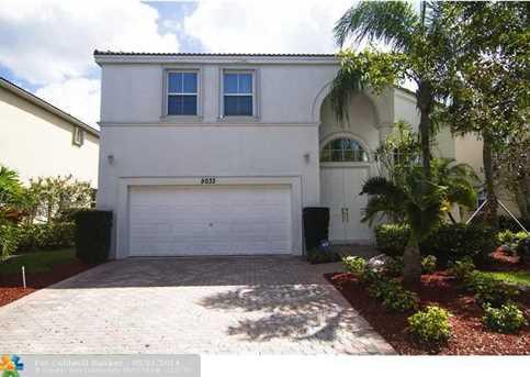 5033 SW 163rd Ave - Photo 1