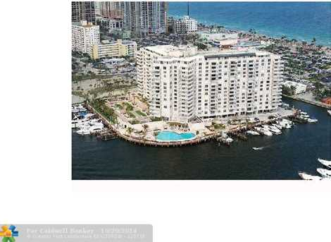 1 Las Olas Cir, Unit # 1414 - Photo 1
