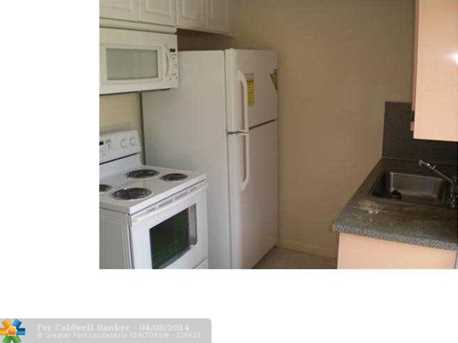 2545 NW 159th Ter - Photo 1