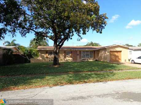 1790 NW 85th Ave - Photo 1