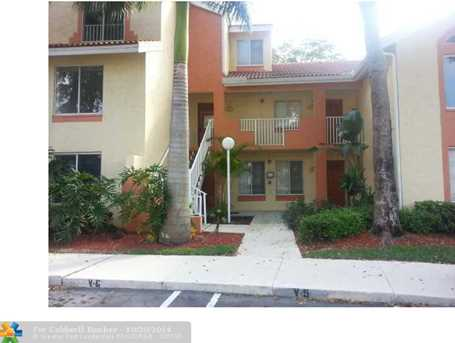 1017 Coral Club Dr, Unit # 1017 - Photo 1