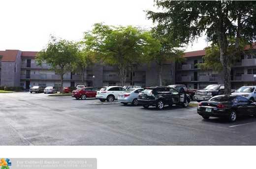 8450 Lagos De Campo Blvd, Unit # 303 - Photo 1