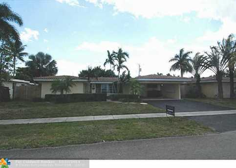 2180 Imperial Point Dr - Photo 1