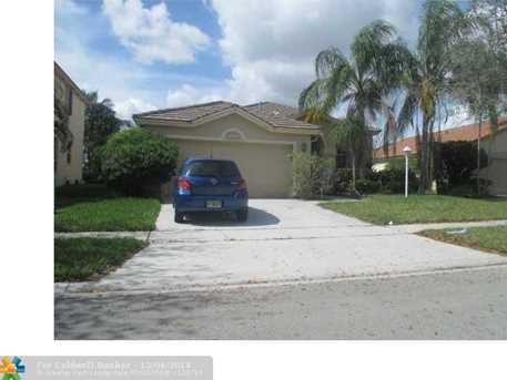 1278 NW 144th Ter - Photo 1