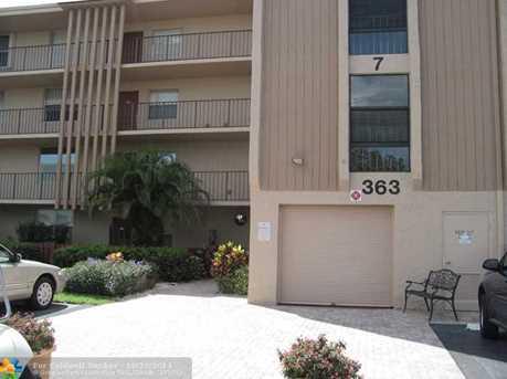 363 N Rock Island Rd, Unit # 302 - Photo 1