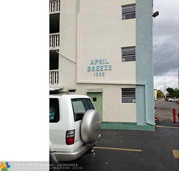 1333 E Hallandale Beach Bl, Unit # 303 - Photo 1