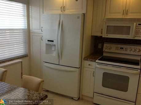 2901 Victoria Cir, Unit # J2 - Photo 1