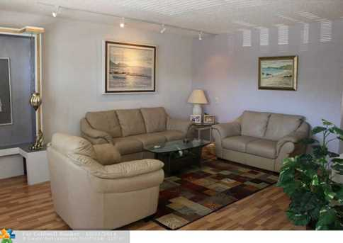2070 Ventnor P, Unit # 2070 - Photo 1