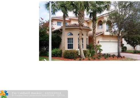 7375 NW 19 Ct - Photo 1