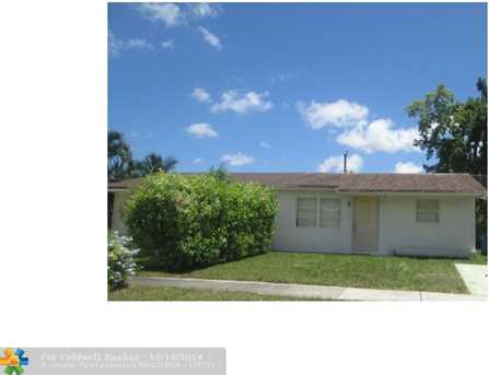 2616 NW 65th Ave - Photo 1