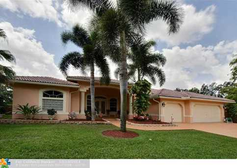 12060 SW 26th Ct - Photo 1