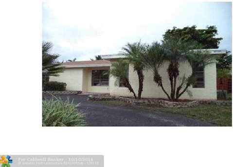 4331 NW 116th Ave - Photo 1