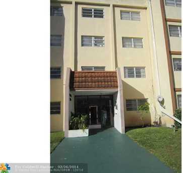 2451 NW 41st Ave, Unit # 307 - Photo 1