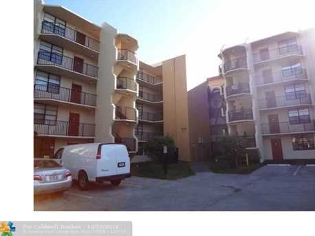3500 Blue Lake Dr, Unit # 203 - Photo 1