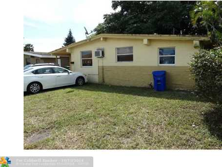 3028 NW 8th Rd - Photo 1
