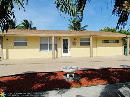 1261 NW 55th Ave - Photo 1