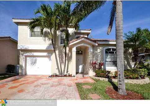 6047 NW 45th Ter - Photo 1