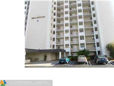 3575 Brokenwoods Dr, Unit # 402 - Photo 1