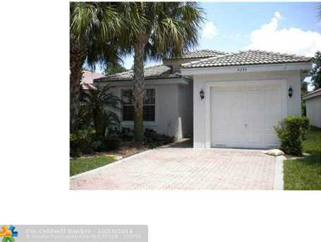5255 NW 117th Ave - Photo 1