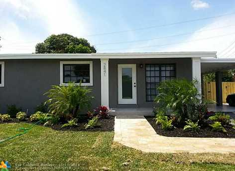 2841 NW 3rd Ave - Photo 1