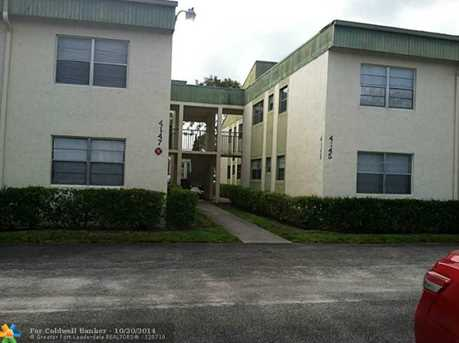 4145 NW 90th Ave, Unit # 101 - Photo 1