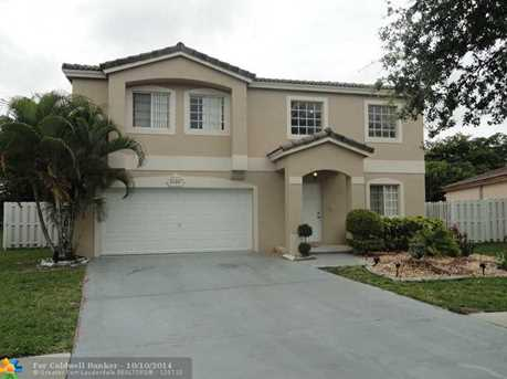 2480 SW 103rd Ave - Photo 1