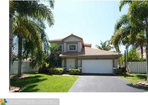 1462 NW 129th Ter - Photo 1