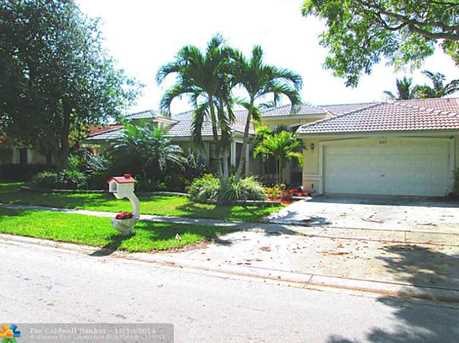1835 NW 108th Ave - Photo 1
