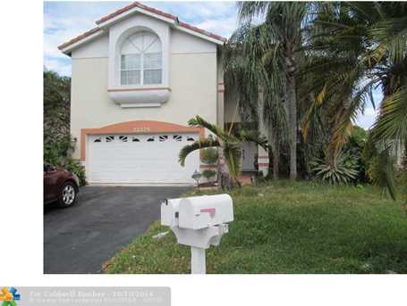 13325 NW 7 St - Photo 1