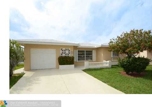 5809 NW 86th Ter - Photo 1