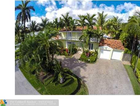 649 Isle Of Palms Dr - Photo 1