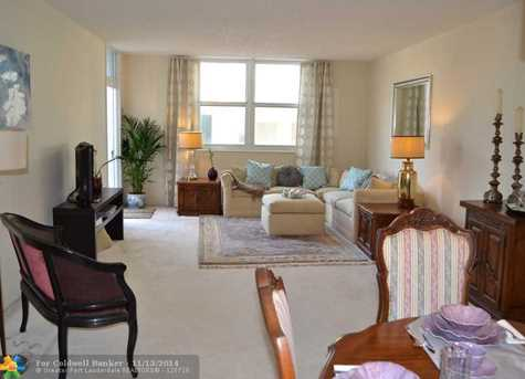 4250 Galt Ocean Dr, Unit # 2A - Photo 1