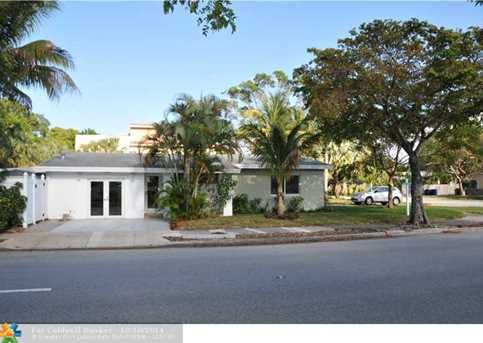 1020 SW 4th Ave - Photo 1