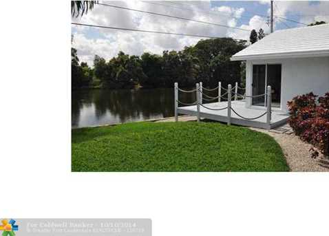 1330 NW 44 Ct - Photo 1